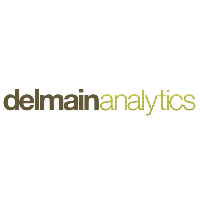 DelMain Analytics logo_square.jpg