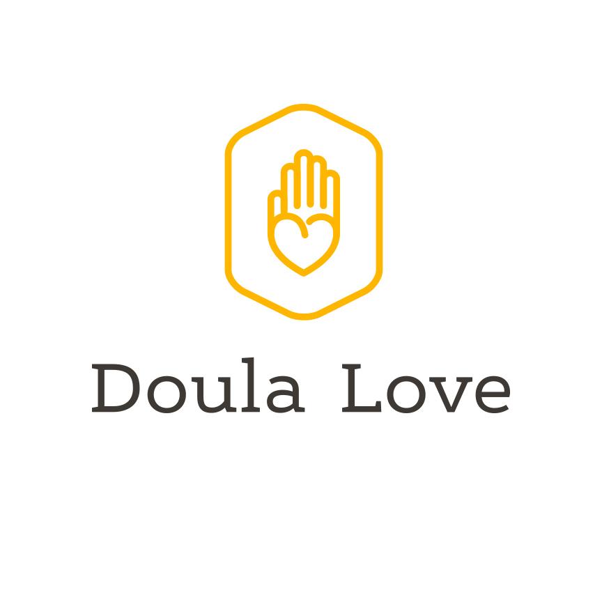 Doula-Love_Logo_square.jpg