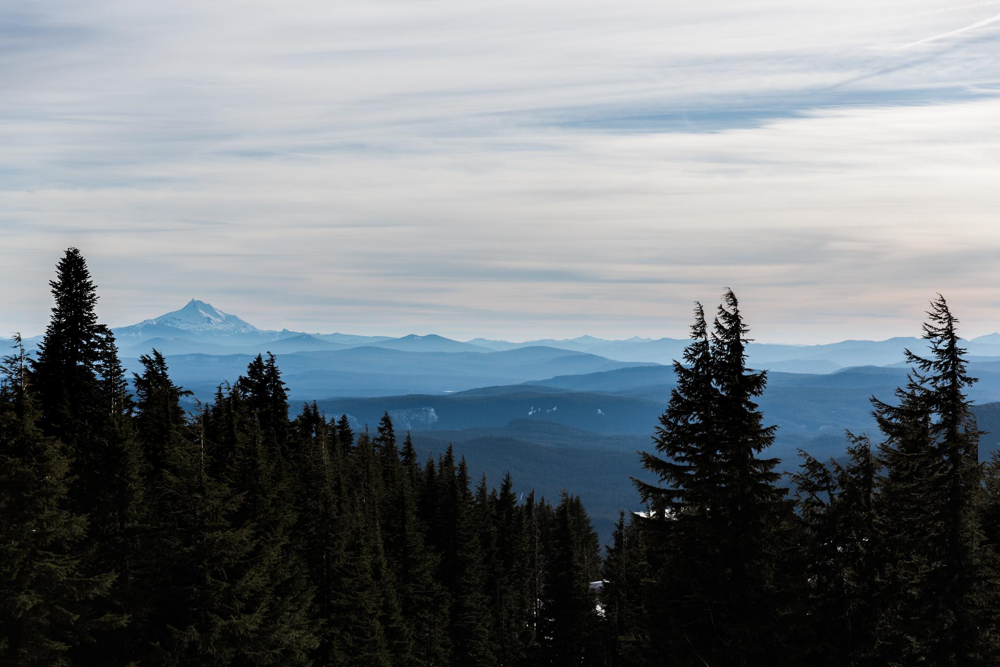 Blue Mountains_Photo 03.jpg