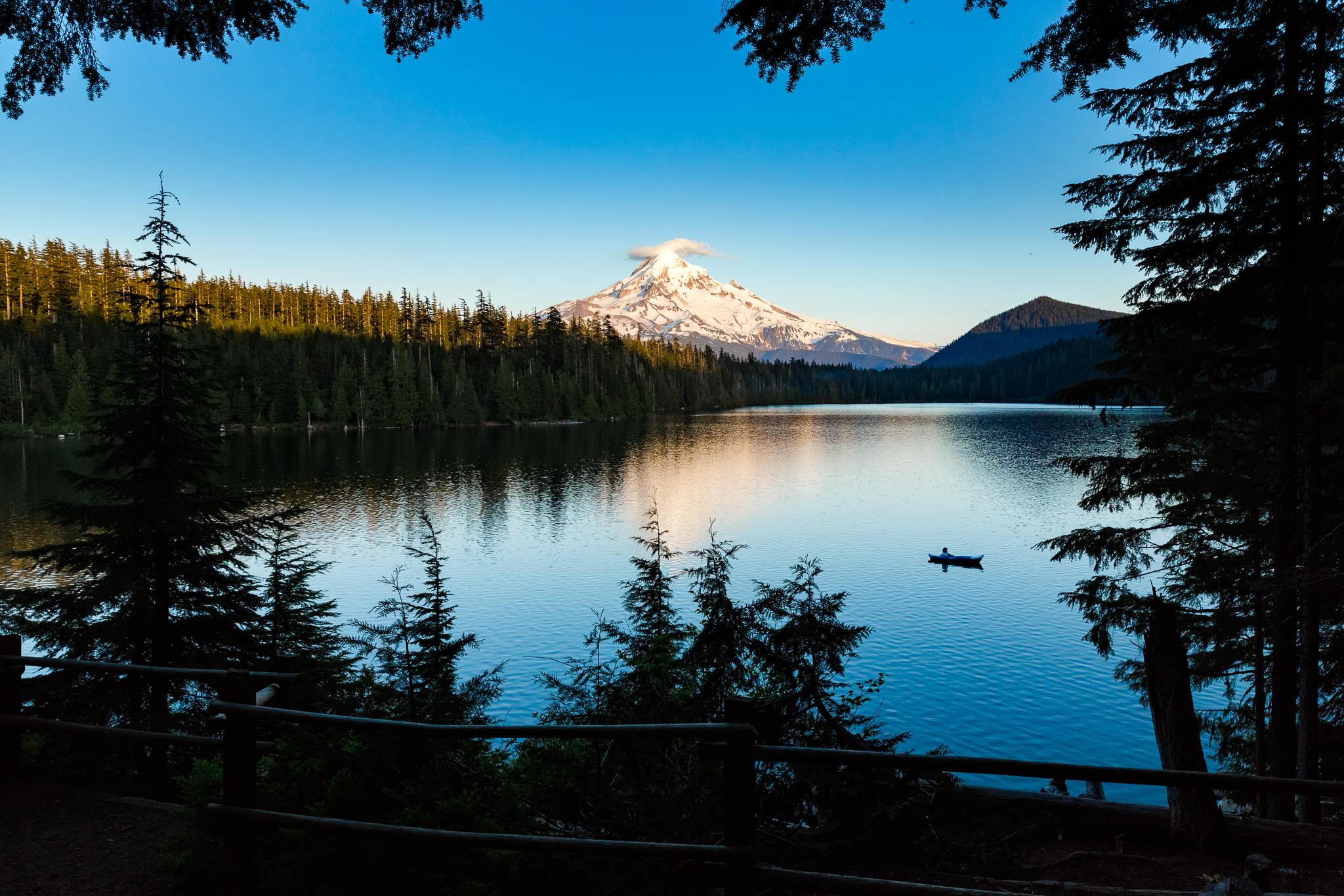 Lost Lake May 2018_Camping 083_web res.jpg