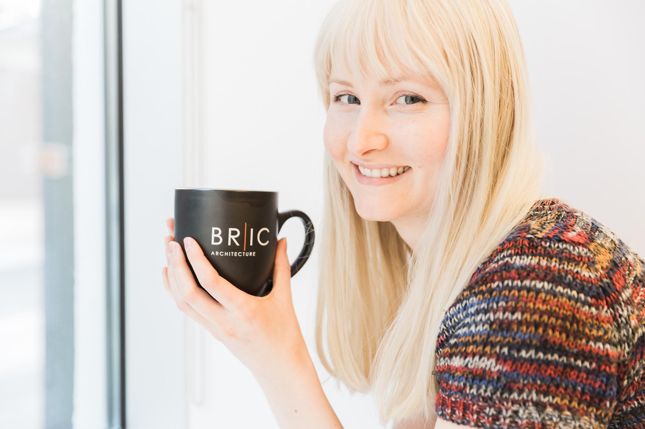 BRIC_office candids 064.jpg