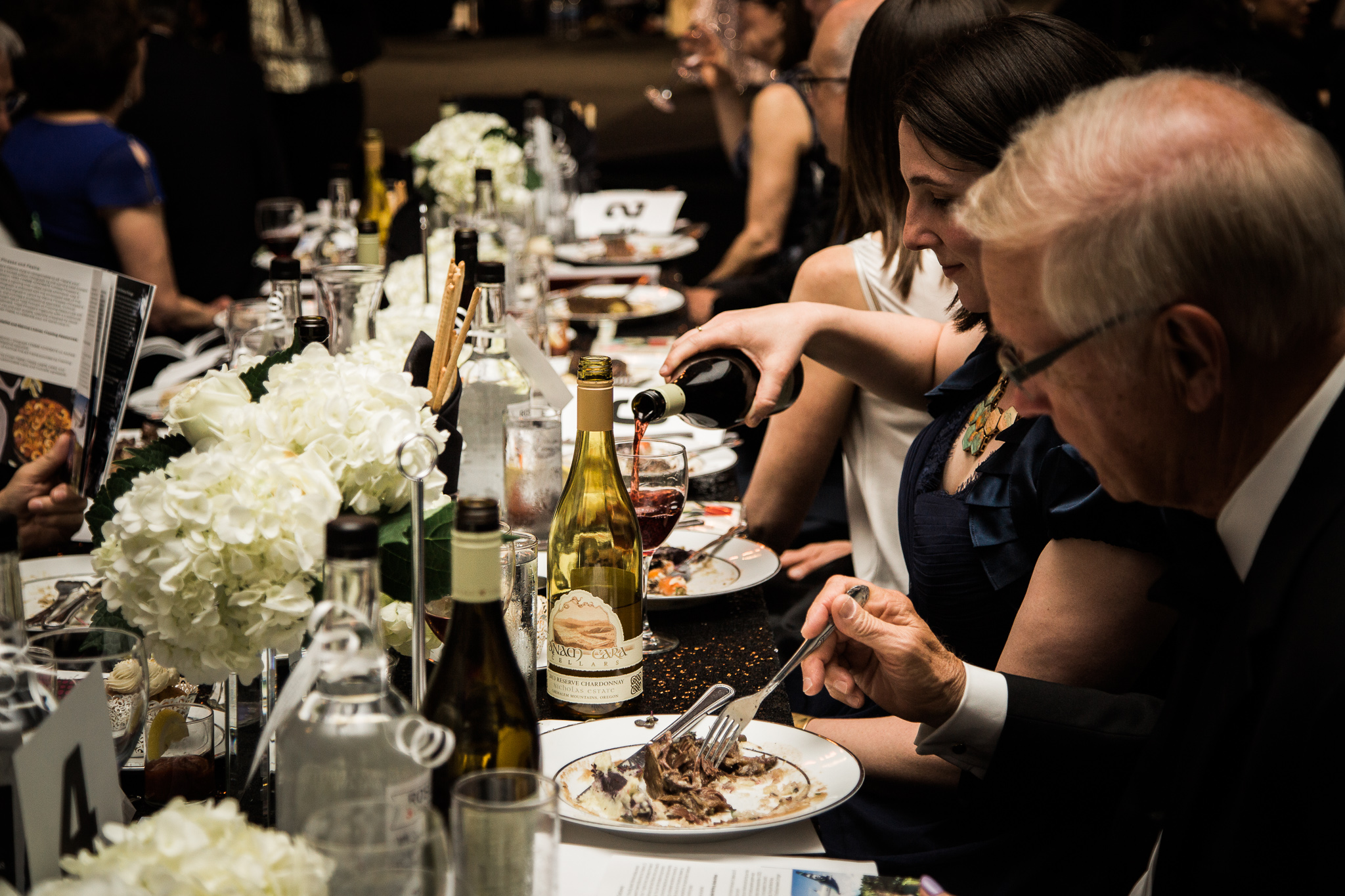 2019 OMSI Gala_Dinner and Fundraising 059_by KLiK Concepts_web res.jpg