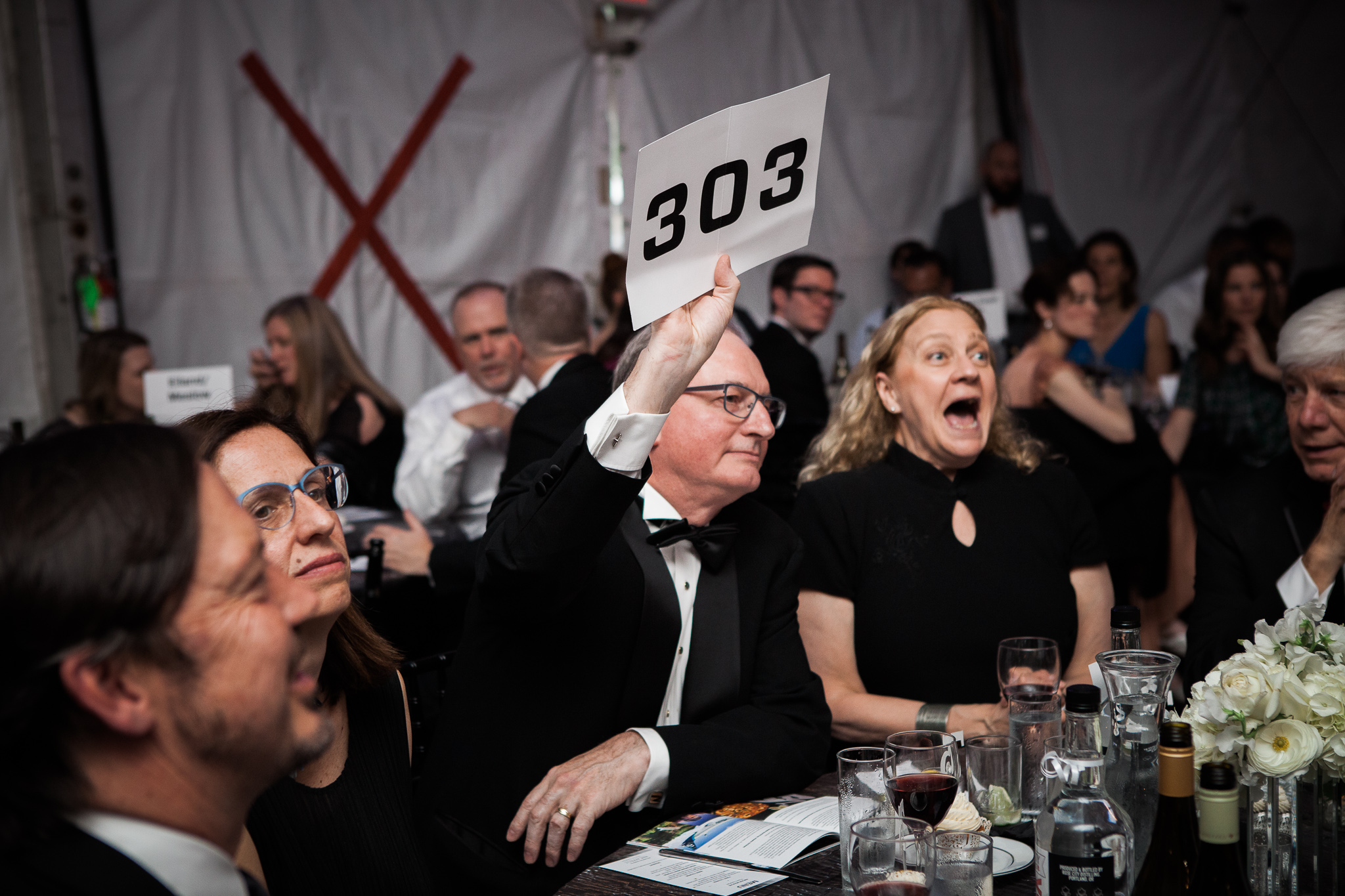 2019 OMSI Gala_Dinner and Fundraising 150_by KLiK Concepts_web res.jpg
