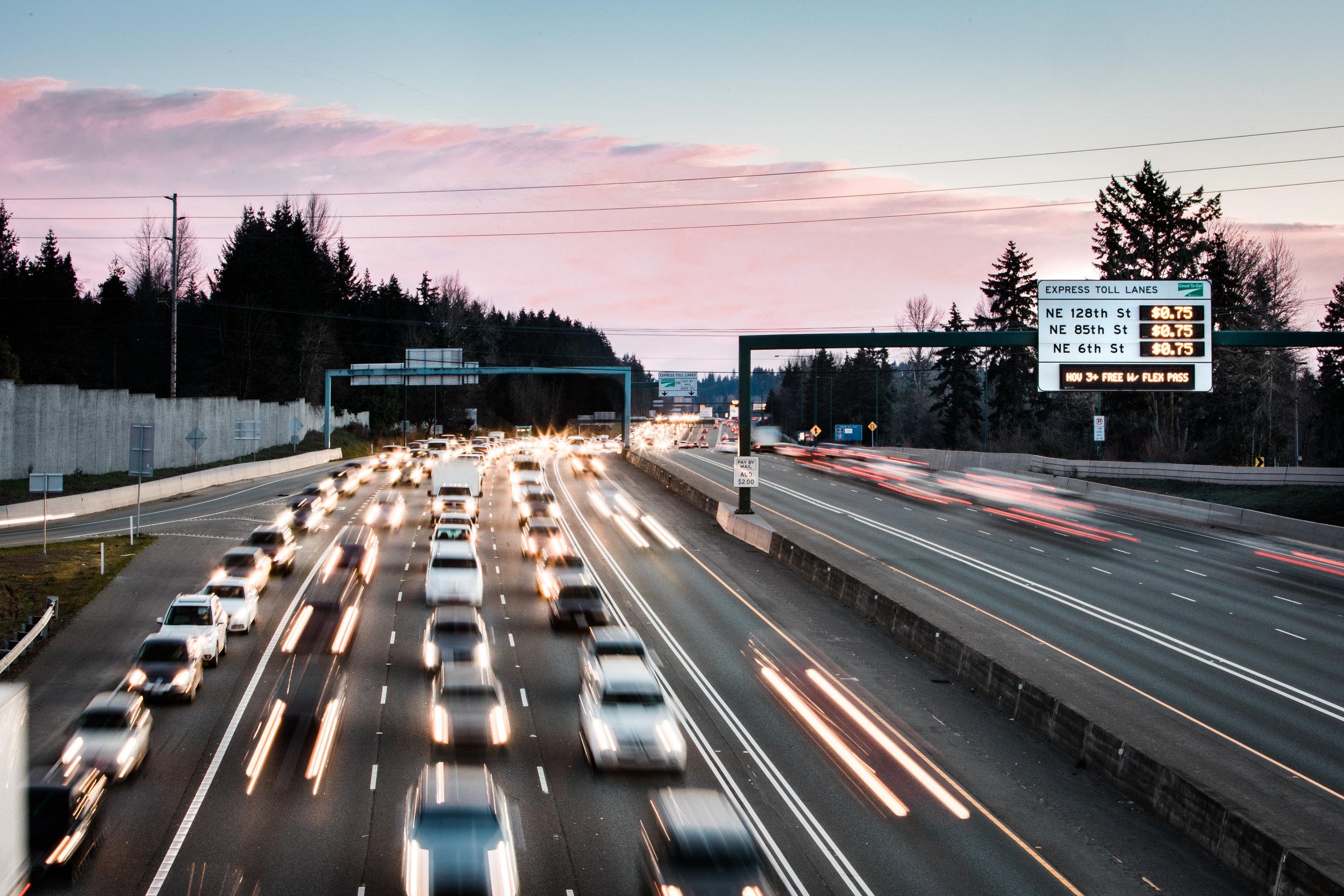 DKS_I-405 Hot Lanes 2019_Photo 04_by KLiK Concepts.jpg