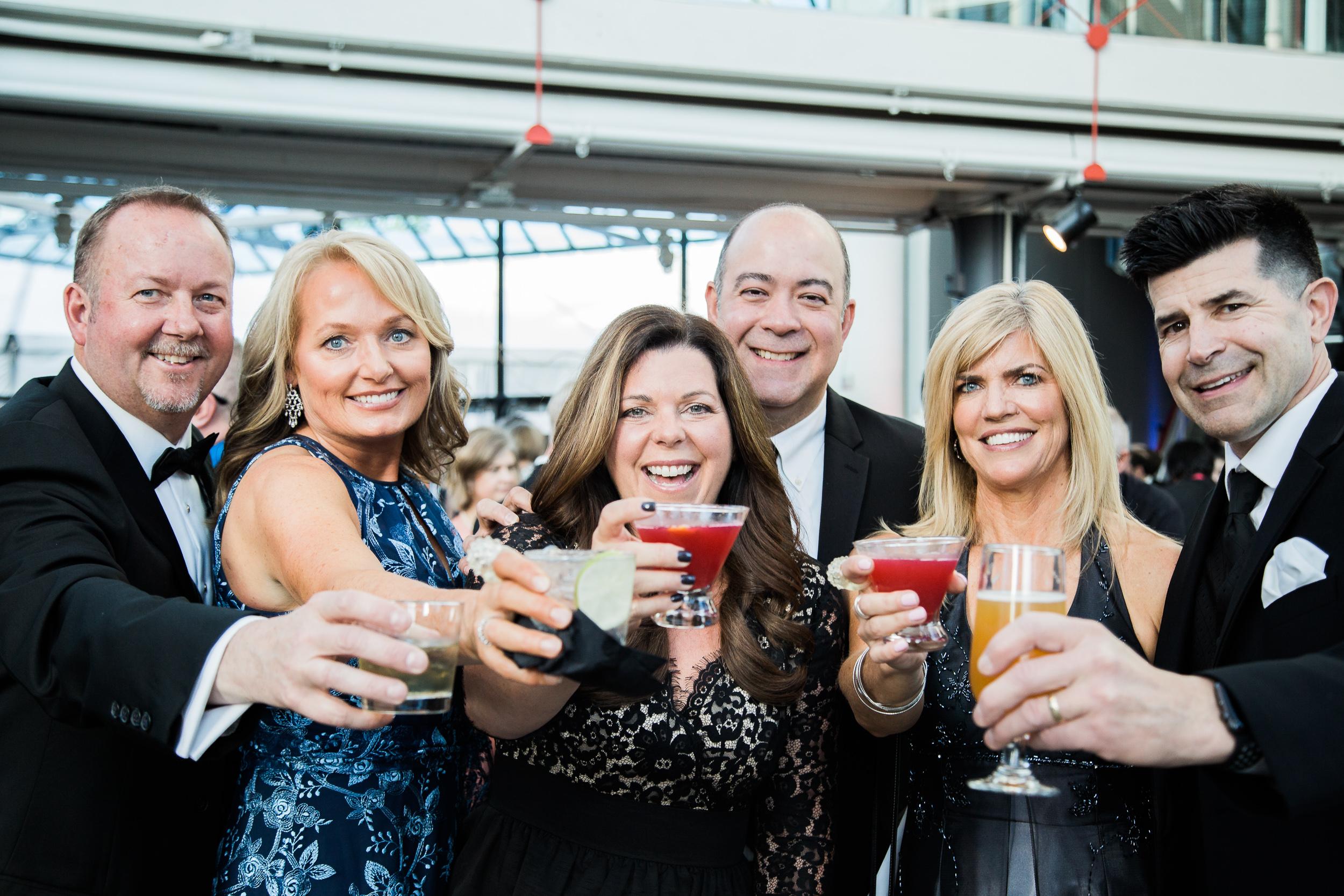 2019 OMSI Gala_1 Cocktail Hour 022_by KLiK Concepts_KLik website.jpg