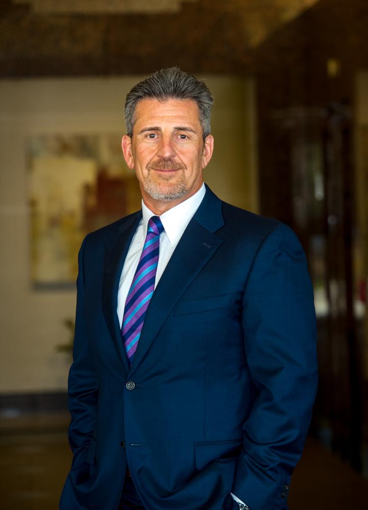 Bryan R. Kazarian - Attorney at Law