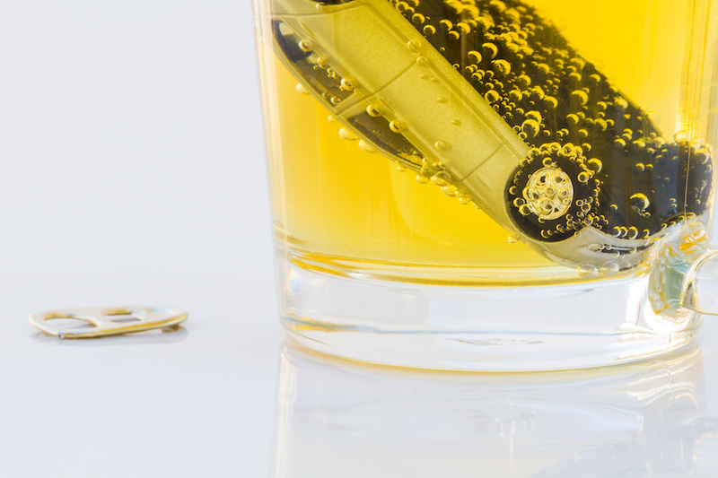 beer - Is This Class Required? - DUI (CVC 23152/23153) |The Law Offices of Bryan R. Kazarian - Los Angeles County Criminal Defense Attorneys - property, juvenile, petty theft, DUI, misdemeanor, and felony Criminal Law