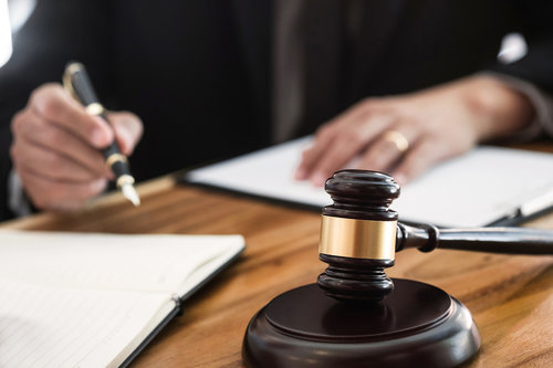 The Watson Advisement - Charged with Murder for a DUI |The Law Offices of Bryan R. Kazarian - Los Angeles County Criminal Defense Attorneys - property, juvenile, petty theft, DUI, misdemeanor, and felony Criminal Law