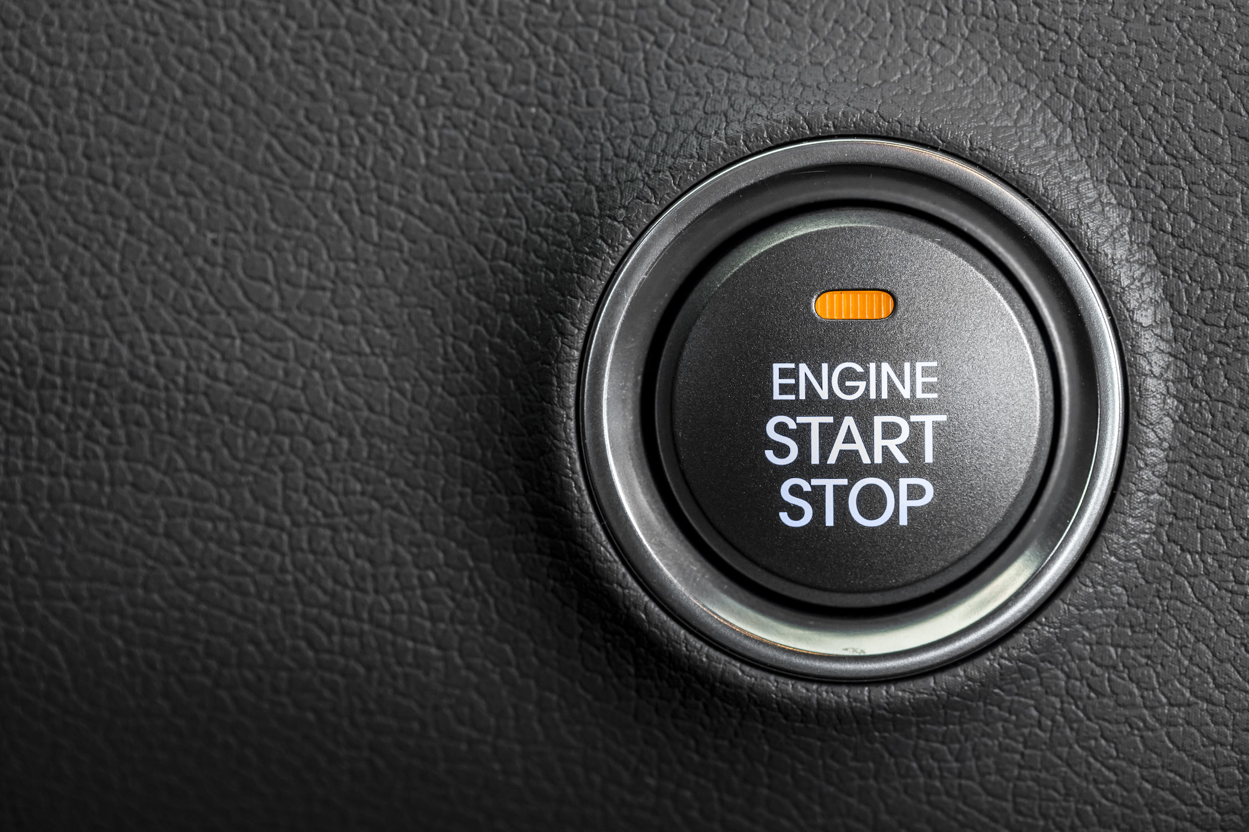 Push to start car - This Device Blows - IID Requirement for DUI |The Law Offices of Bryan R. Kazarian - Los Angeles County Criminal Defense Attorneys - property, juvenile, petty theft, DUI, misdemeanor, and felony Criminal Law