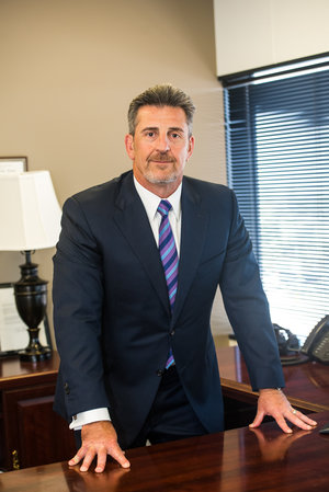 Bryan Kazarian |The Law Offices of Bryan R. Kazarian - Los Angeles County Criminal Defense Attorneys - property, juvenile, petty theft, DUI, misdemeanor, and felony Criminal Law