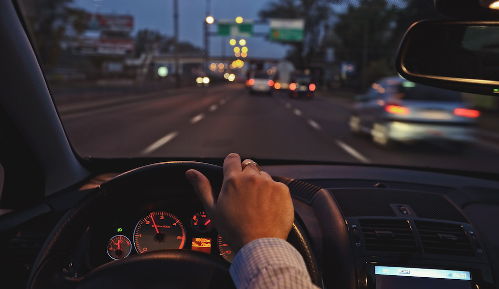 Charged With Driving While Suspended/Revoked in California |The Law Offices of Bryan R. Kazarian - Los Angeles County Criminal Defense Attorneys - property, juvenile, petty theft, DUI, misdemeanor, and felony Criminal Law