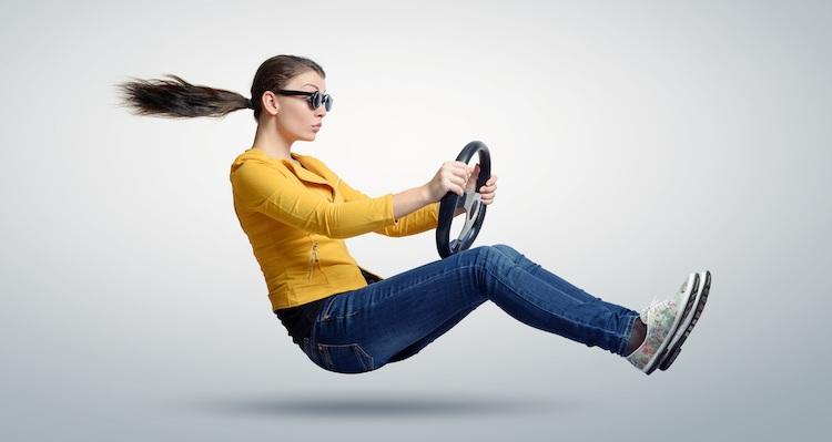 women-driving-an-invisible-car.jpg
