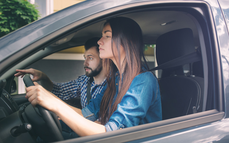 Missing your license? - The Law Offices of Bryan R. Kazarian - Los Angeles County Criminal Defense Attorneys - property, juvenile, petty theft, DUI, misdemeanor, and felony Criminal Law