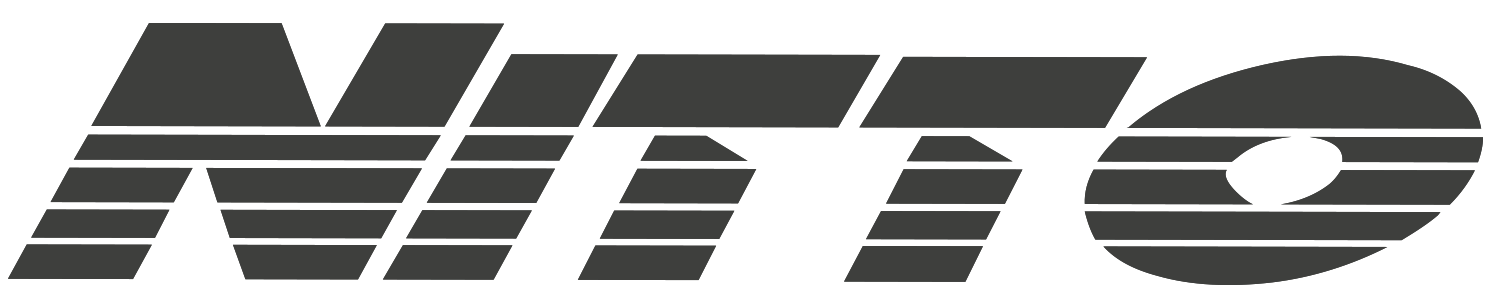 Nitto-Racing-Offroad-Jeep-Tires-Car-Performance-Aftermarket-Vinyl-Decal-by-Sticker-Whale-Dark-Gray.png