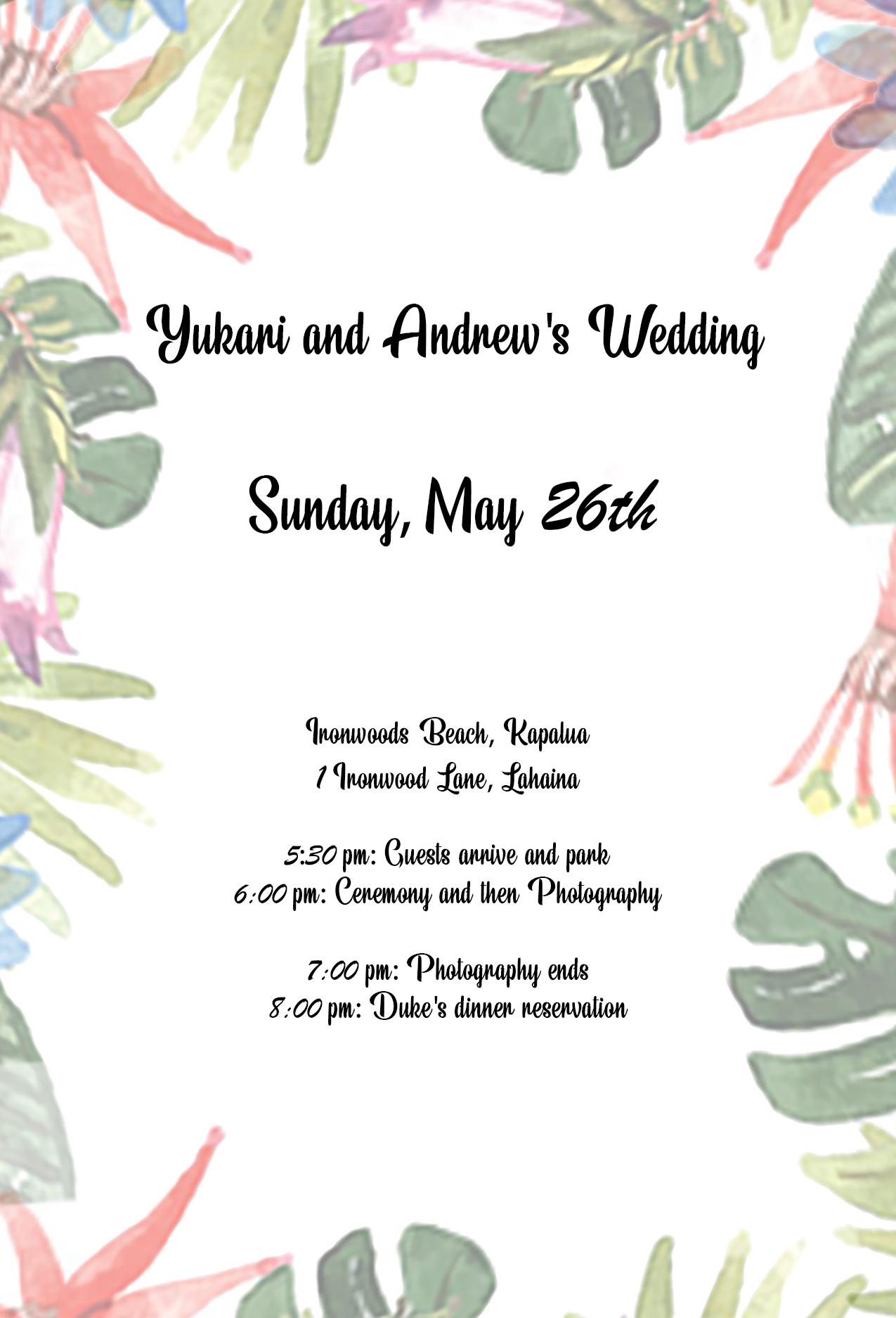 WEDDING_NOTICE_V2.jpg