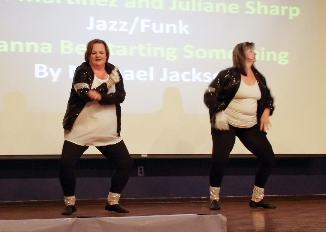 Dancers19 lowres.jpg