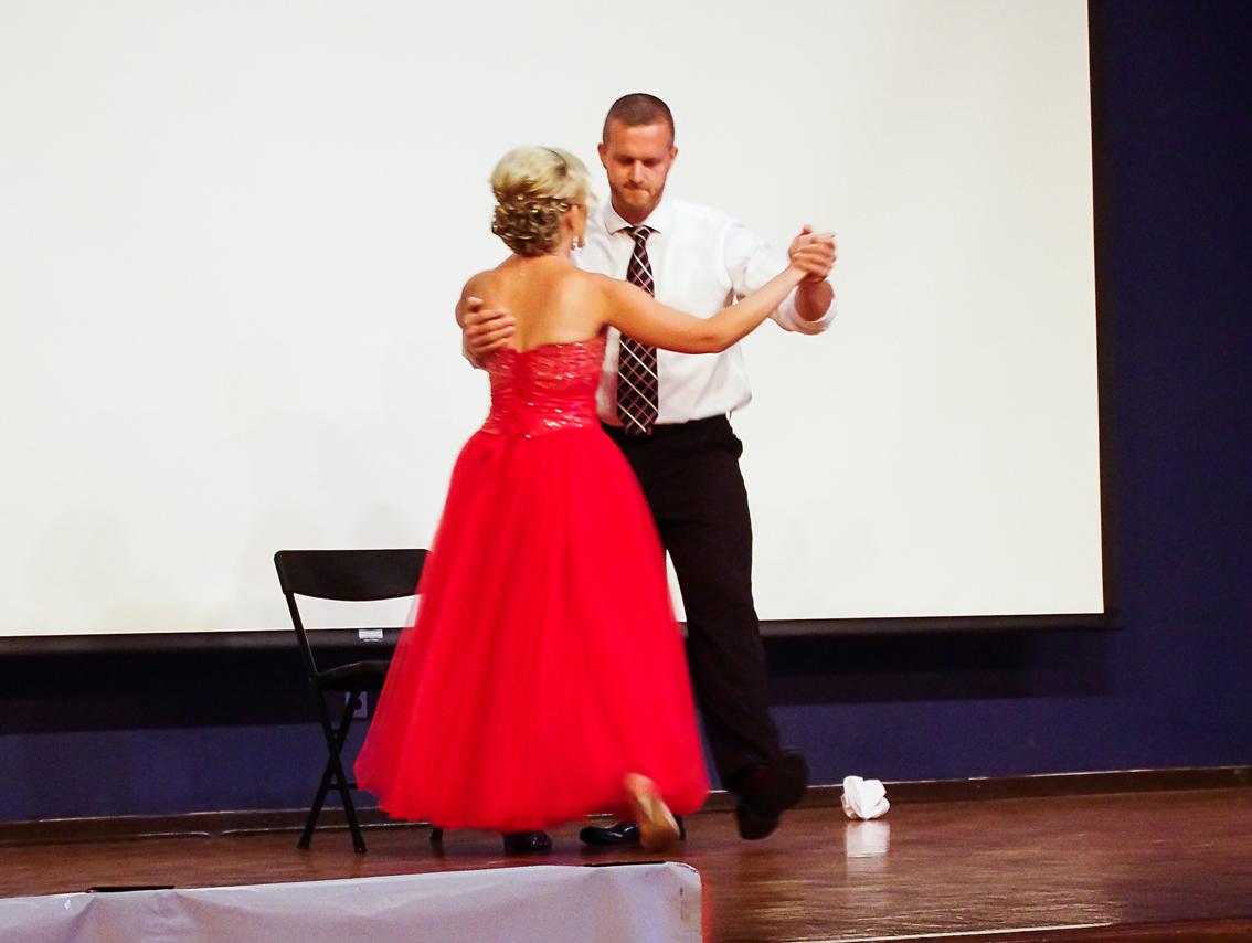 Dancers39 lowres.jpg