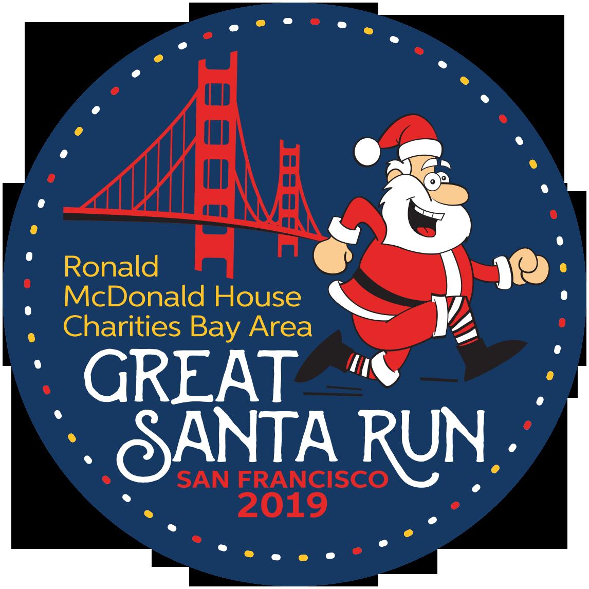 071919_The_Great Santa_Run_San_Francisco_Logo.png
