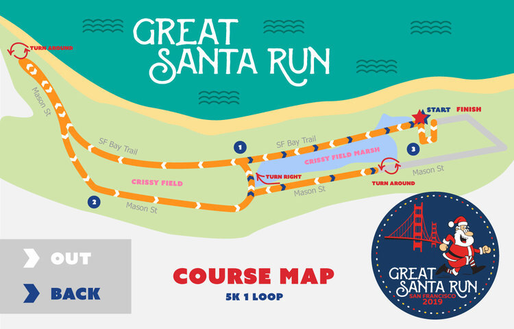 Santa_Run_Map_UPDATE2019.jpg