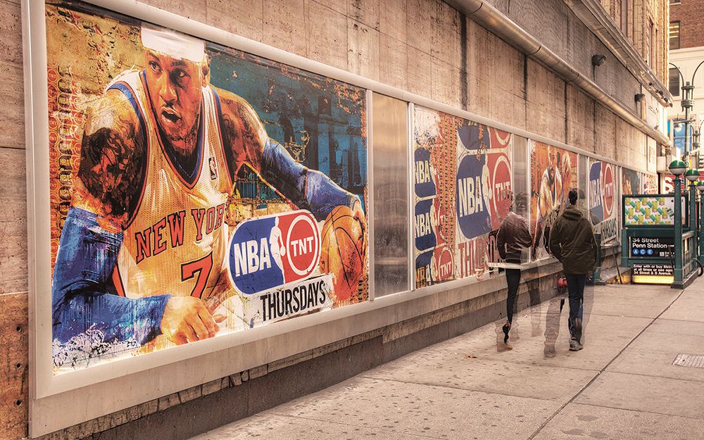 NBA_STREET_On_Location_Pic2.jpg