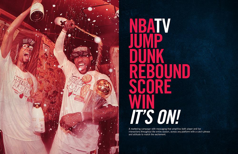ITS_ON_NBA_TV_MARKETING_PITCH3.jpg