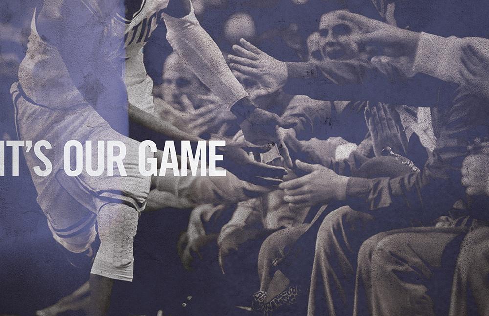 ITS_ON_NBA_TV_MARKETING_PITCH4.jpg