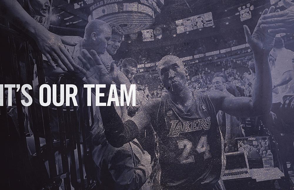 ITS_ON_NBA_TV_MARKETING_PITCH6.jpg