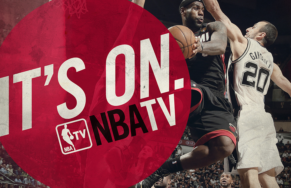 ITS_ON_NBA_TV_MARKETING_PITCH7.jpg