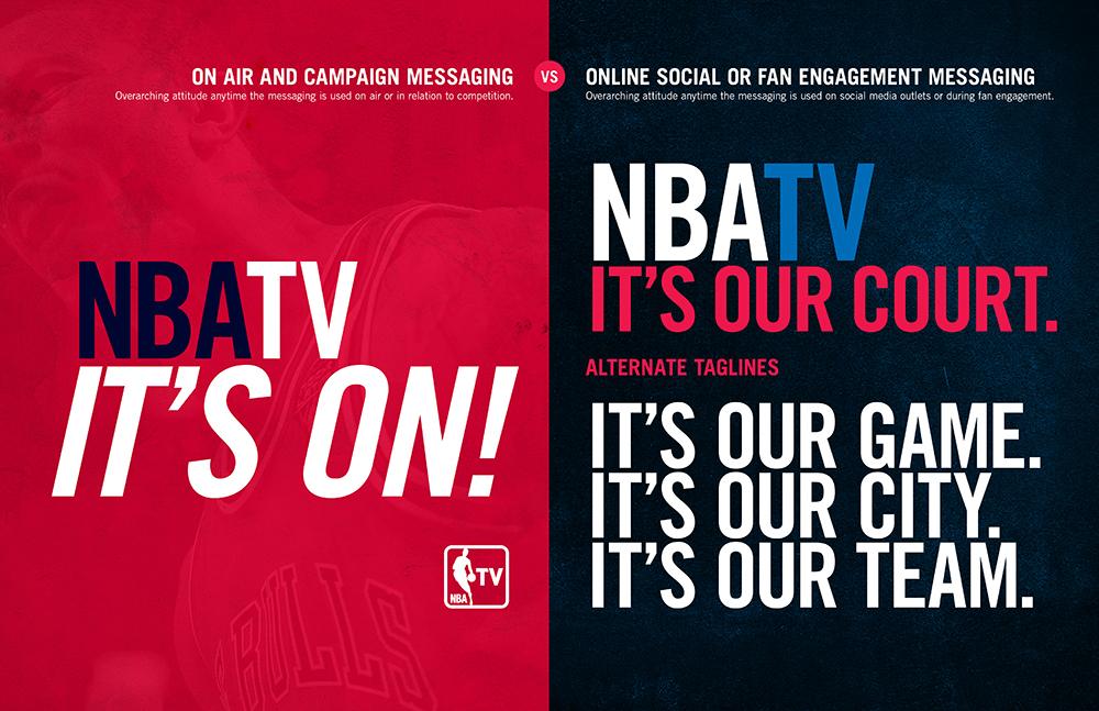 ITS_ON_NBA_TV_MARKETING_PITCH8.jpg