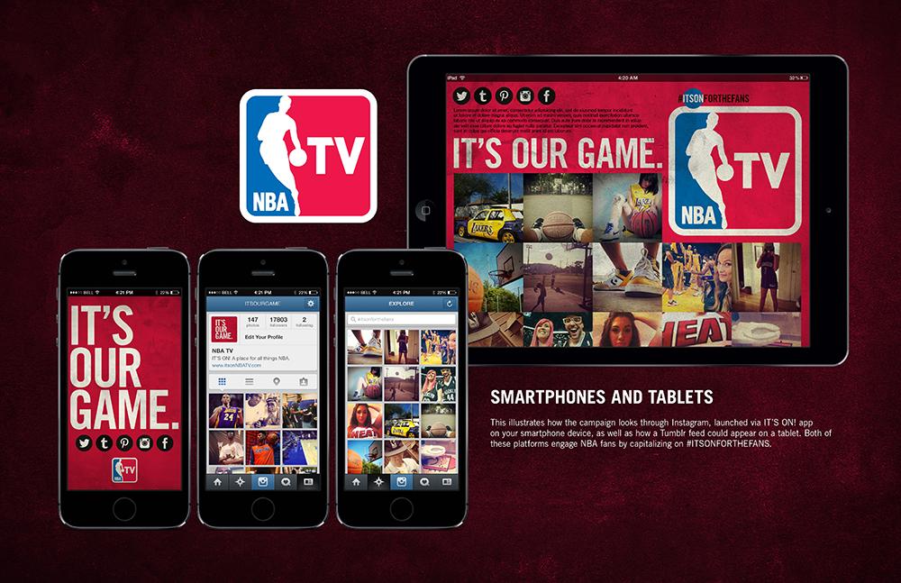 ITS_ON_NBA_TV_MARKETING_PITCH12.jpg