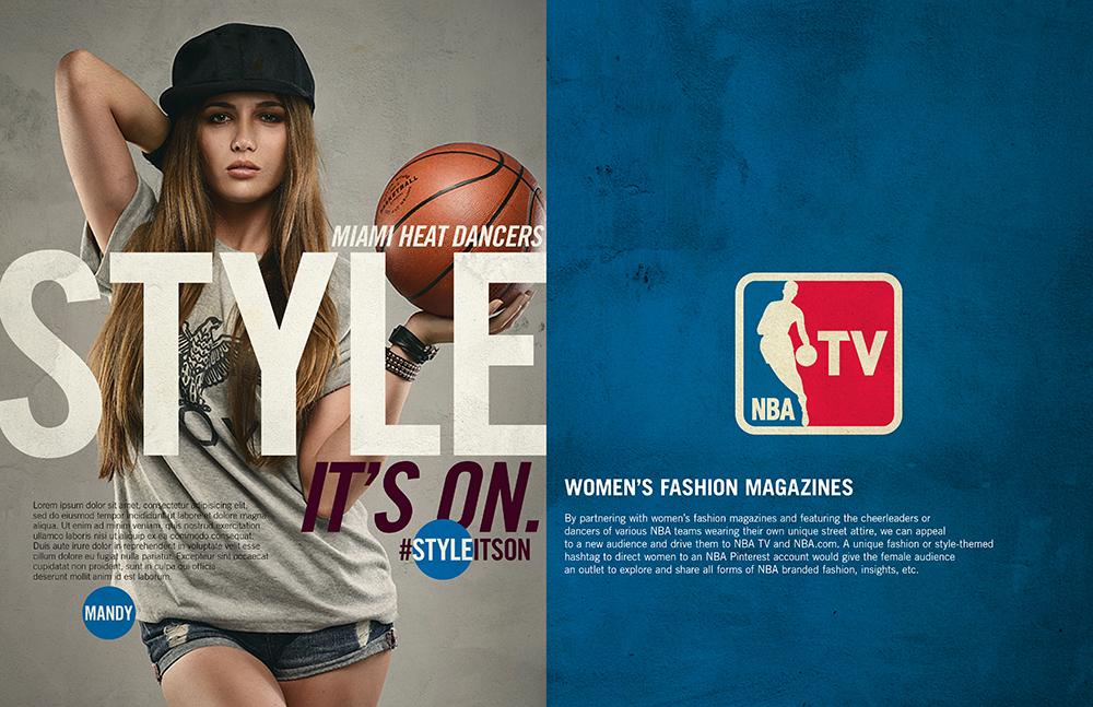 ITS_ON_NBA_TV_MARKETING_PITCH13.jpg