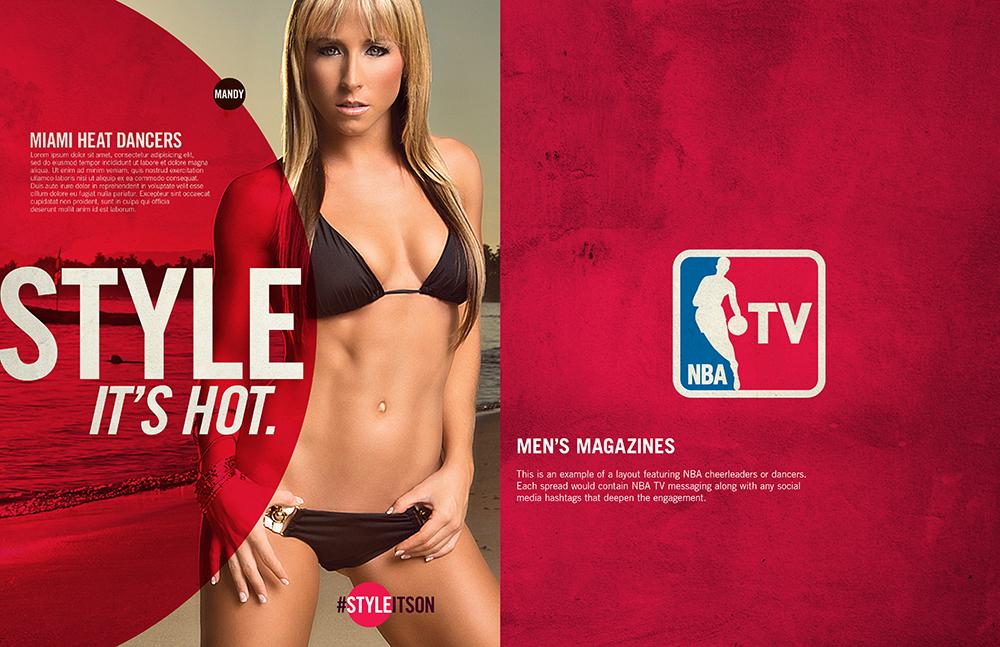 ITS_ON_NBA_TV_MARKETING_PITCH14.jpg