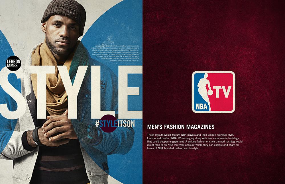 ITS_ON_NBA_TV_MARKETING_PITCH15.jpg