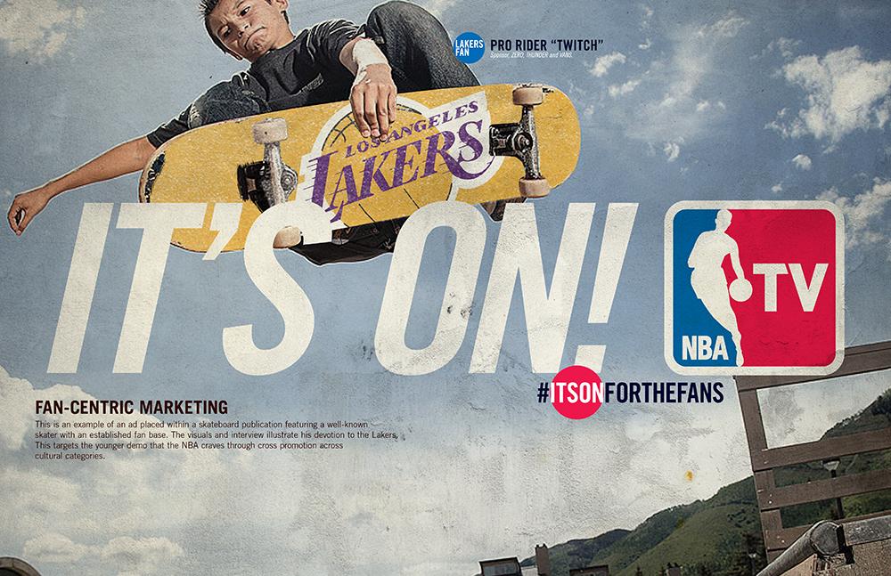 ITS_ON_NBA_TV_MARKETING_PITCH16.jpg