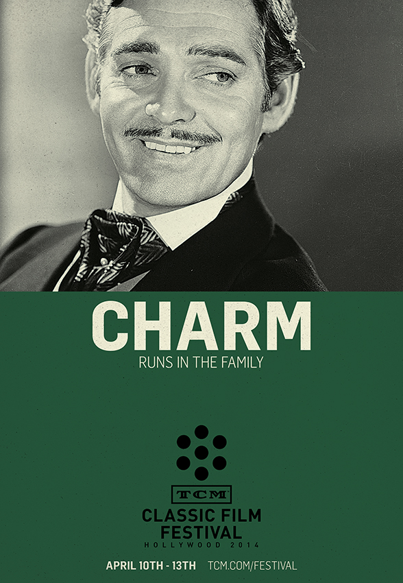 charmer_1.jpg