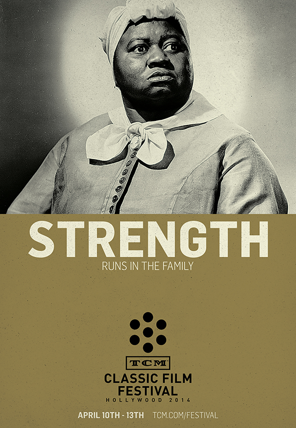 strength_1.jpg