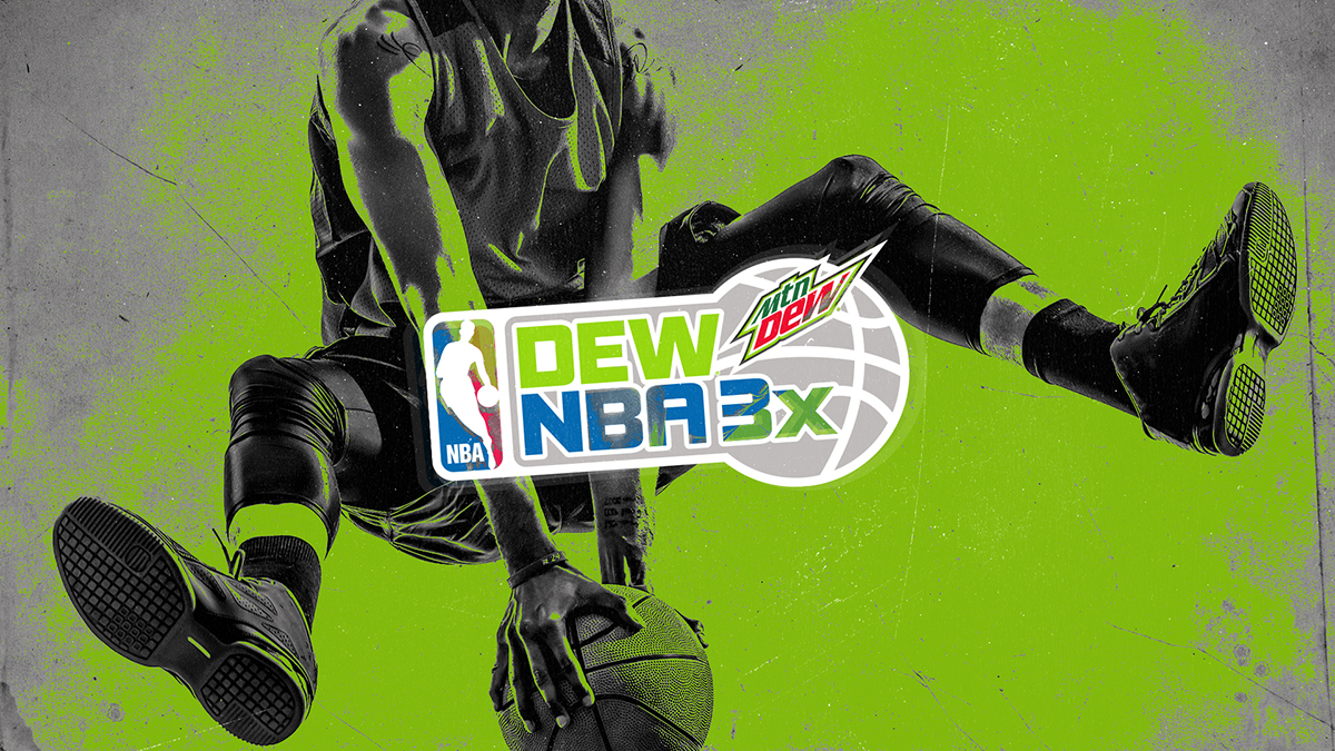 nba_mt_dew_1.jpg