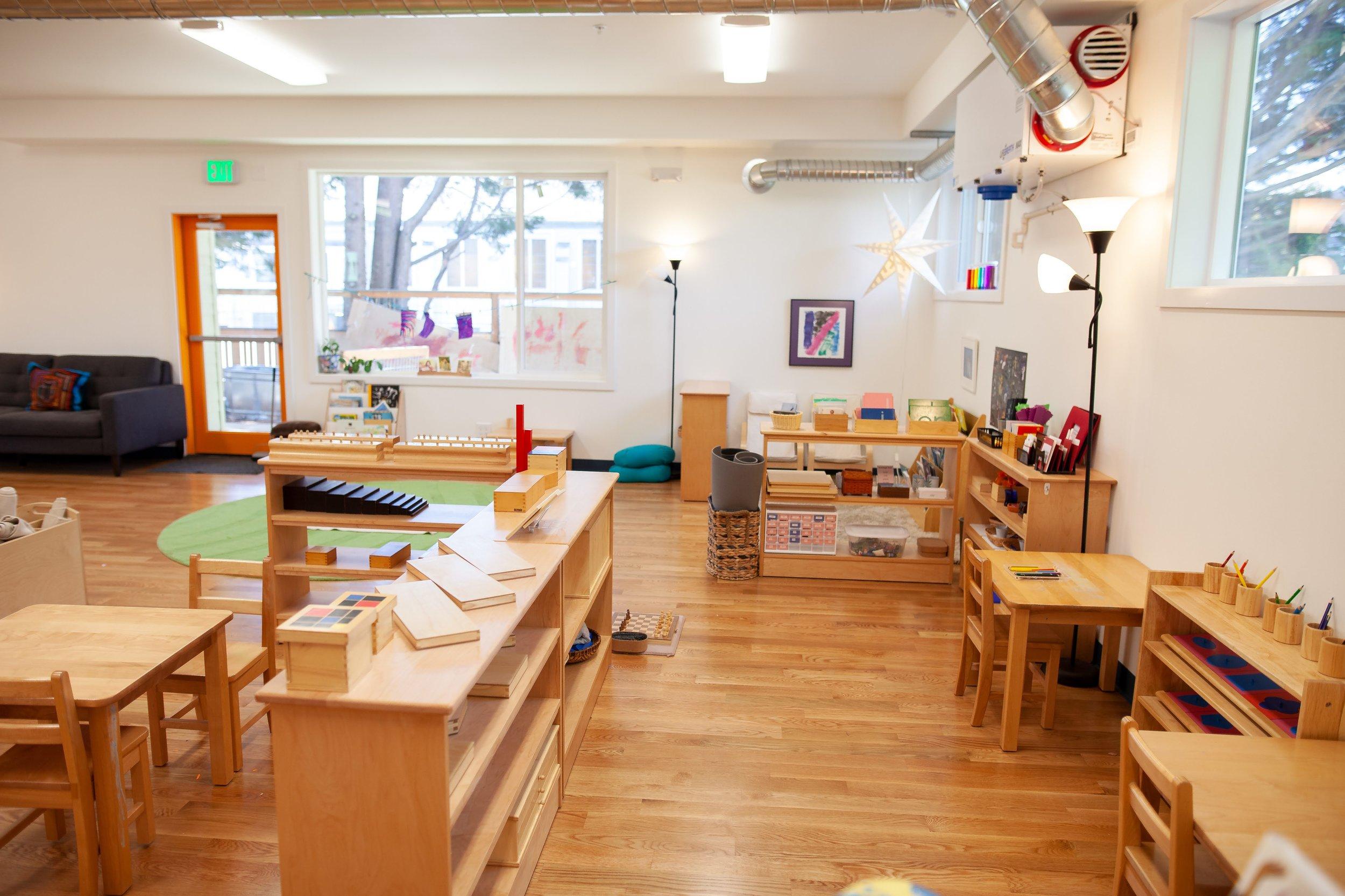 CH Classroom 4.jpg