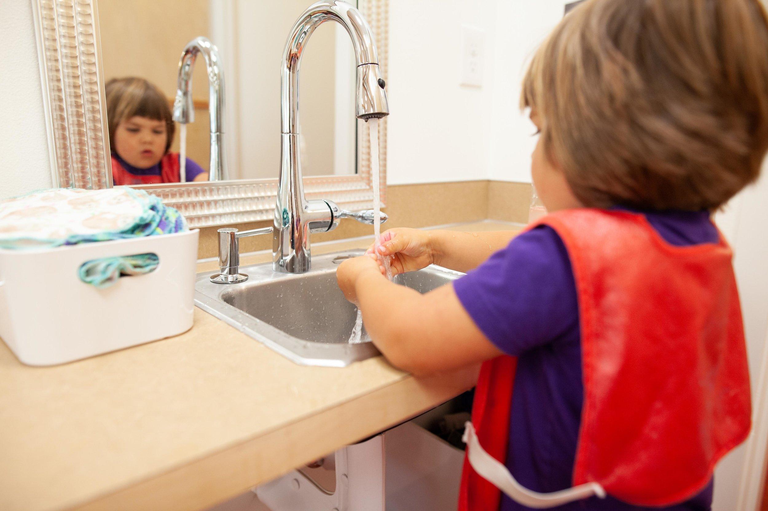 CH Handwashing GW.jpg