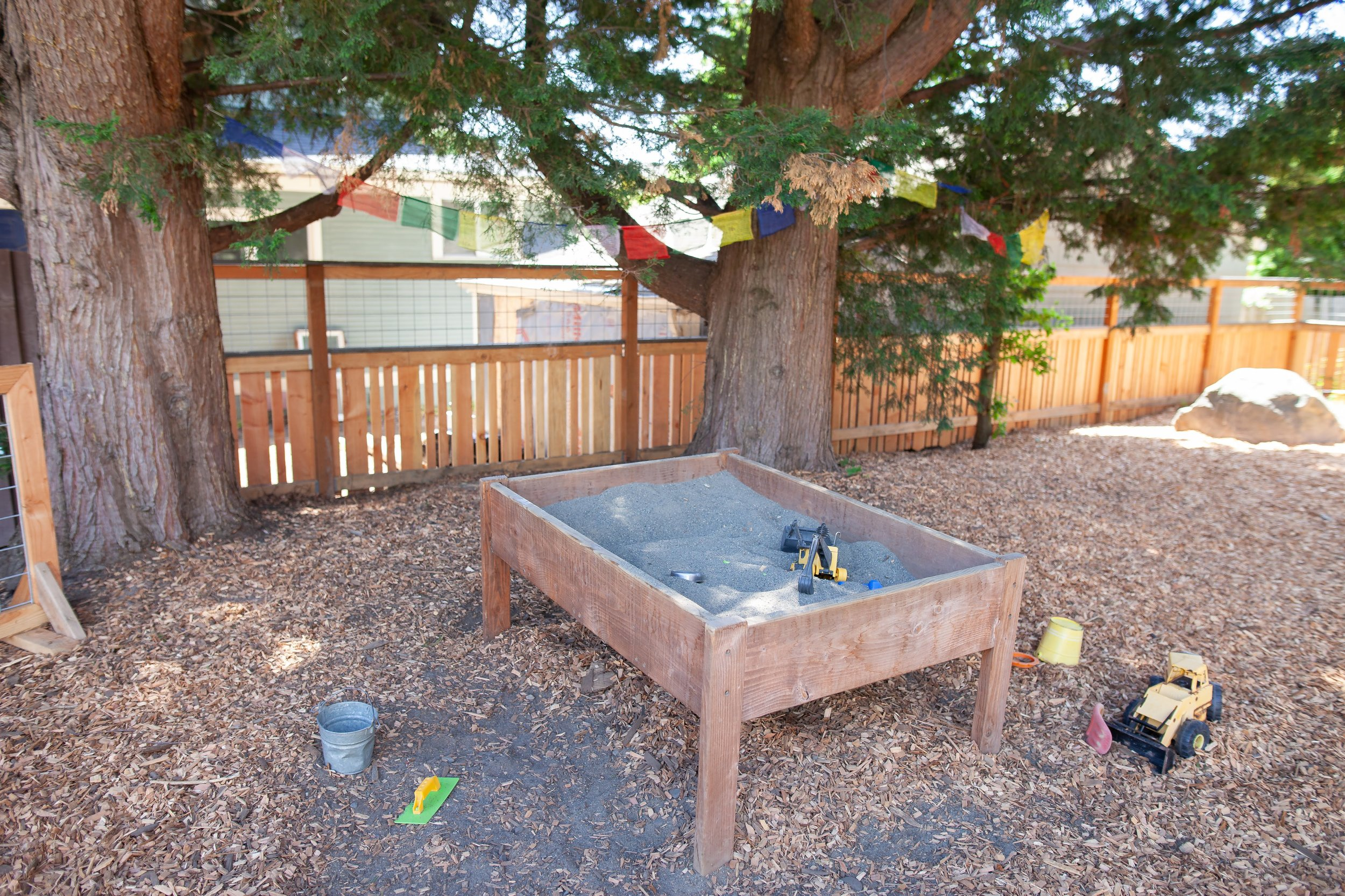 CH playground sandbox.jpg