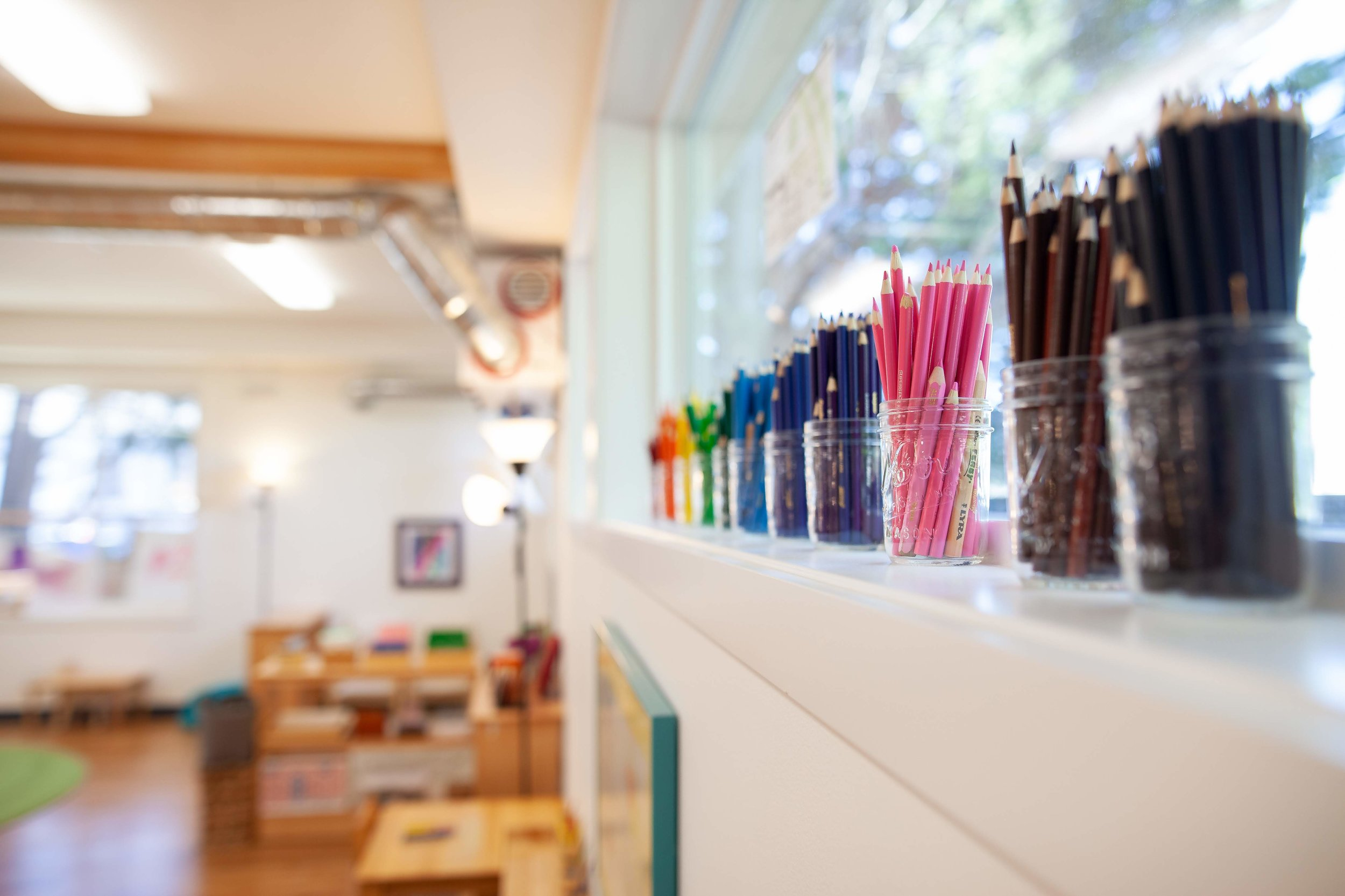 CH windowsill colored pencils.jpg