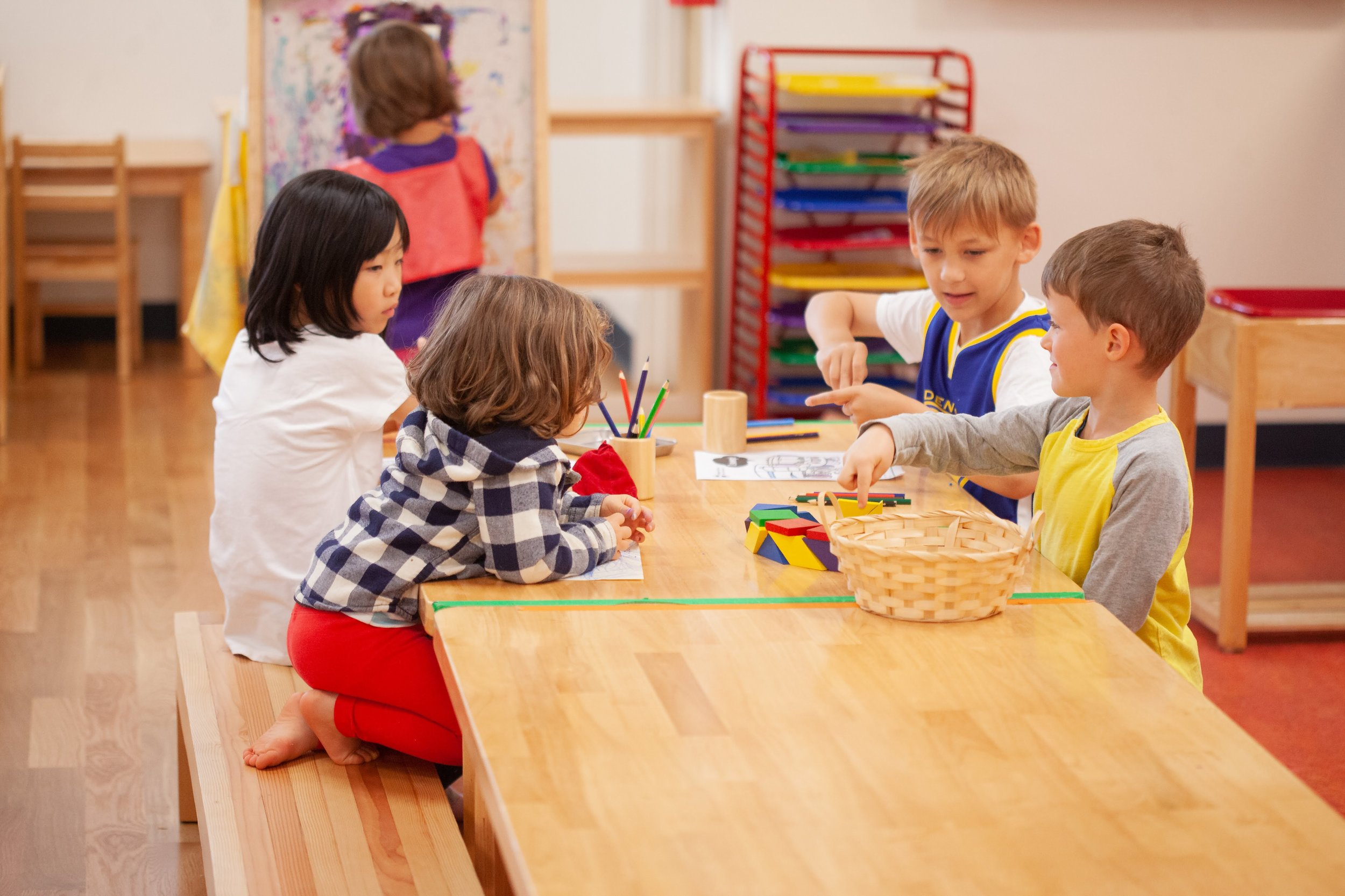 CH table kids JB.jpg