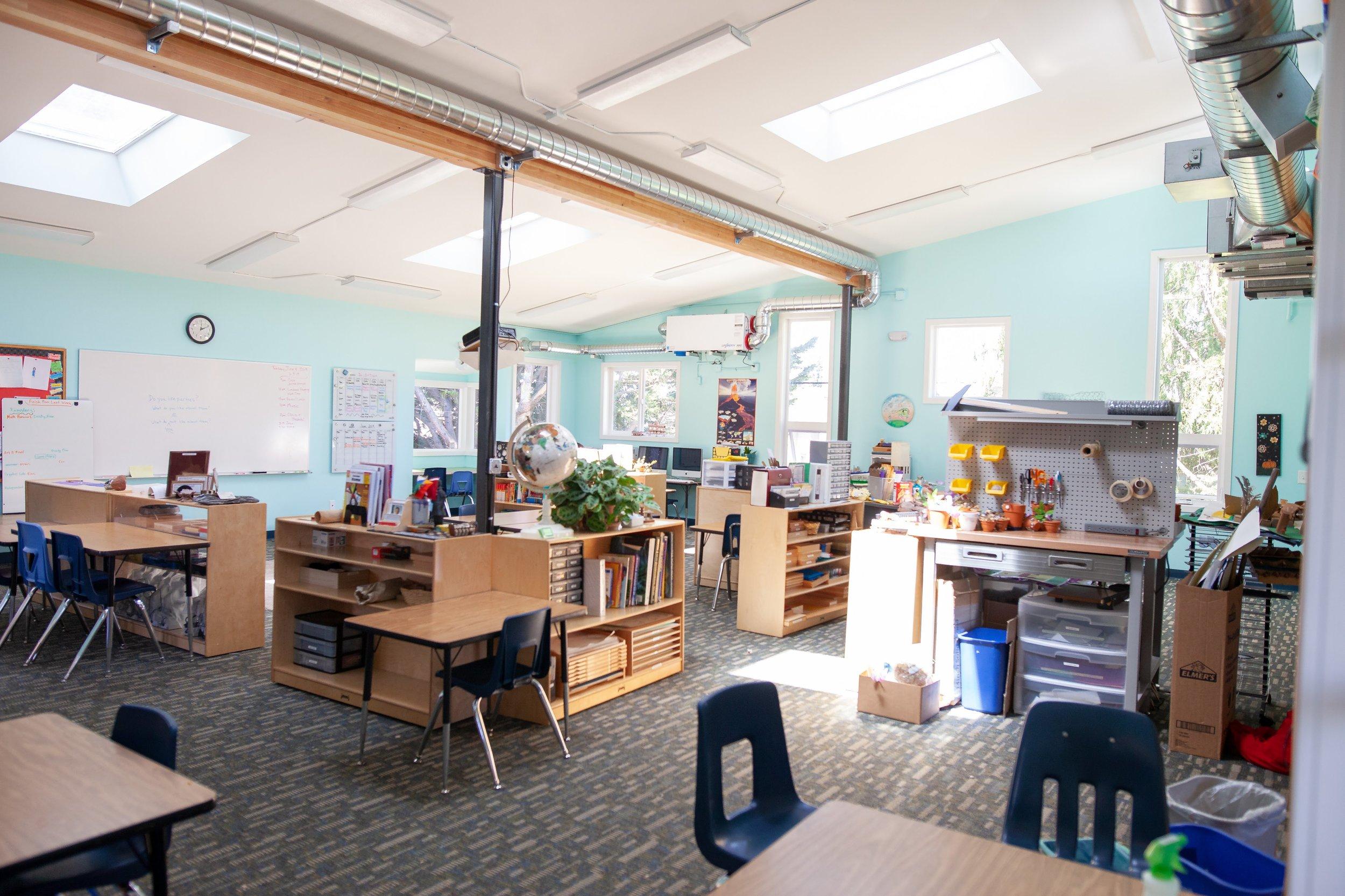 UE Classroom 2.jpg