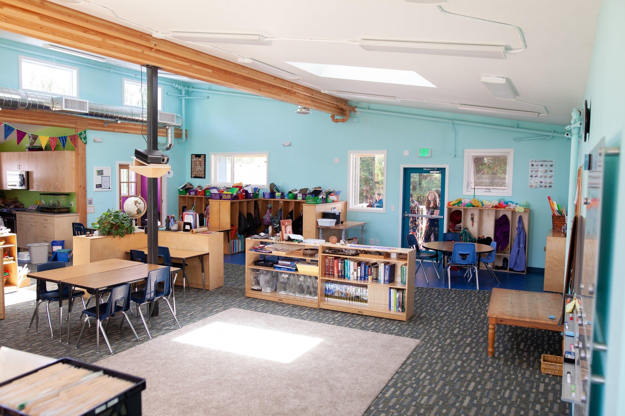UE Classroom Whole.jpg