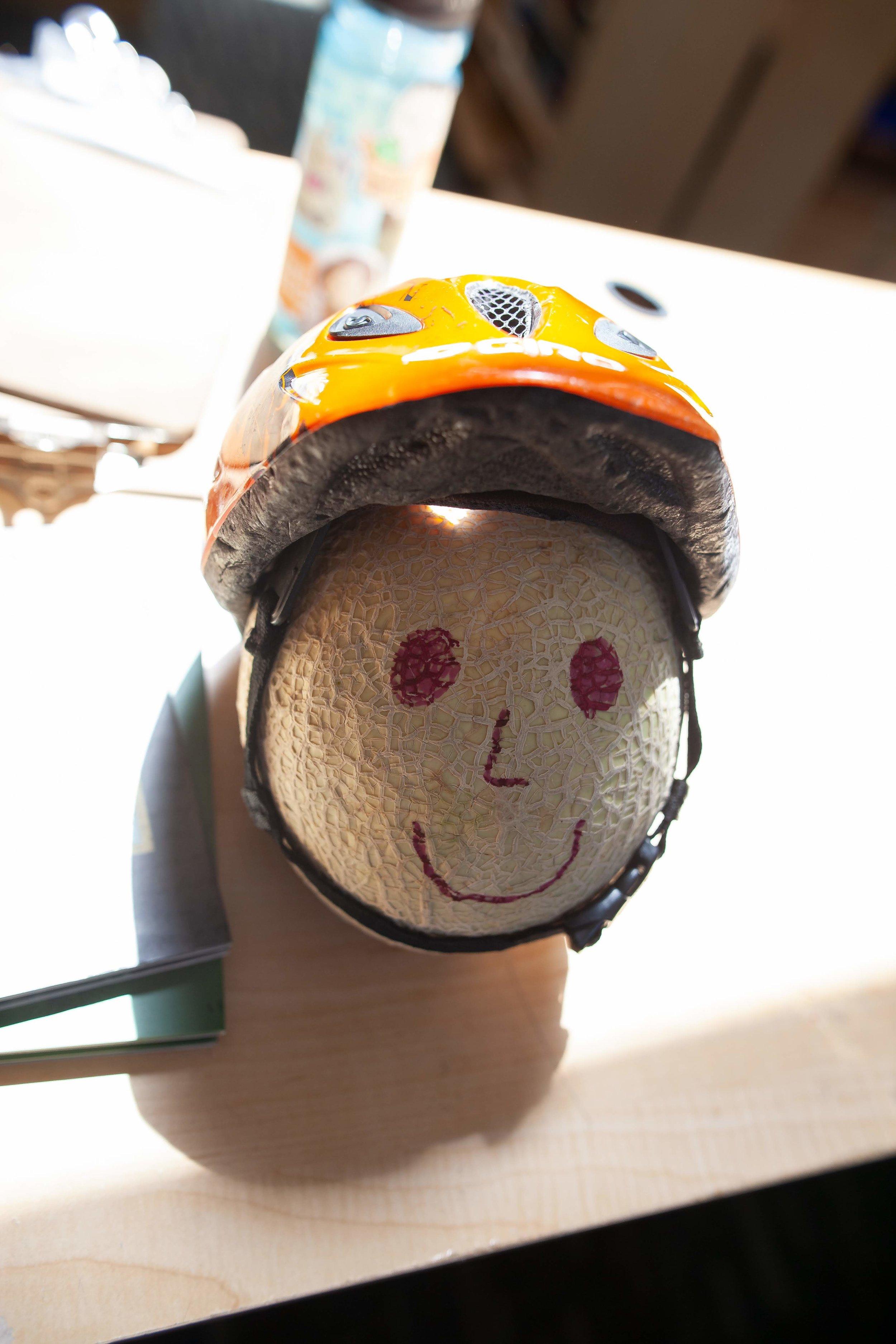 UE Helmet Safety.jpg