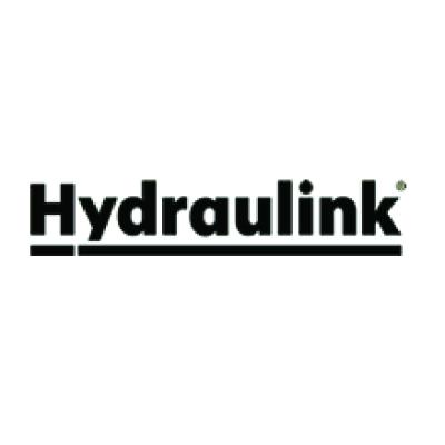 Hydraulink.jpg