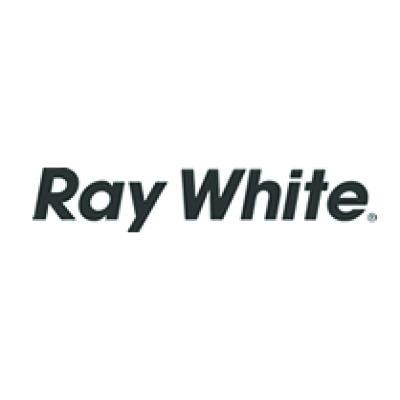 Ray White.jpg
