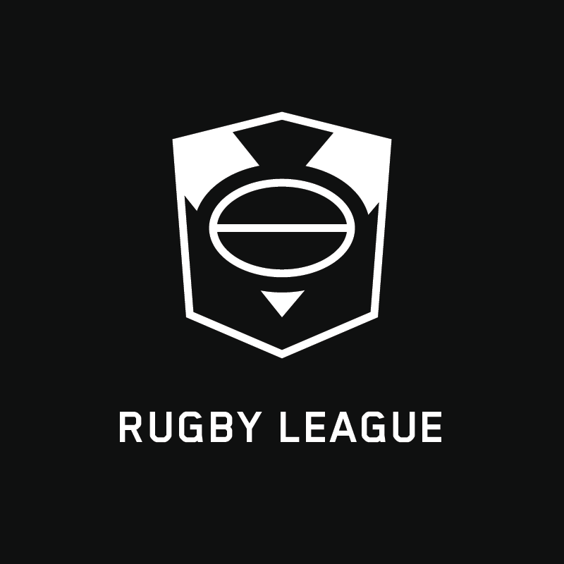 Rugby League.png