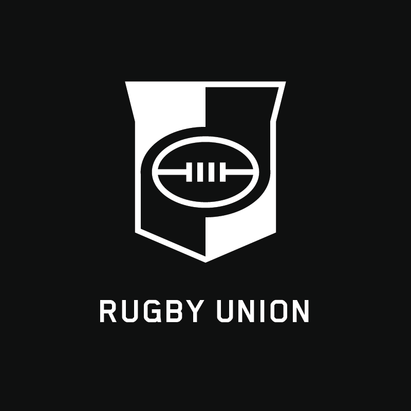 Rugby Union.png