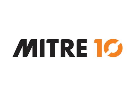 Mitre10.png